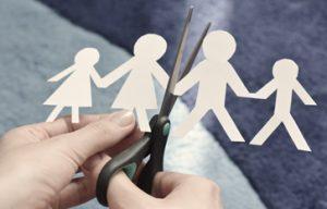 להציל את הנישואים: מתי להילחם ומתי לוותר?